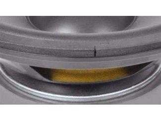 Hi-Fi Woofer 20 Cm 200 Watt 8 Ohm (208-T)