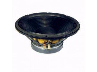Bas Speaker 30 Cm 500 Watt 8 Ohm (436-UK)