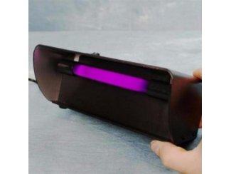 Geld tester UV lamp Nieuw,