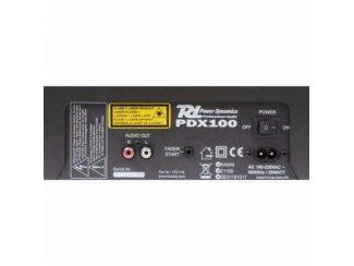 TableTop CD/SD/USB/MP3 speler (719-T)