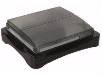 USB Draaitafel Kit met software (56DKJ)