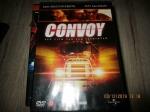 klassieker dvd Convoy