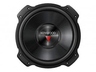 KENWOOD KFC-PS2516W 10 inch 25cm Subwoofer. Nieuw