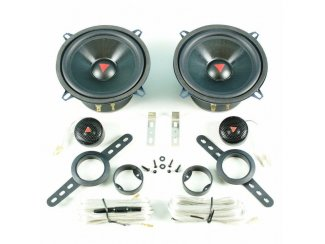 Signat H13-T3 Compo set 13cm 120 watt