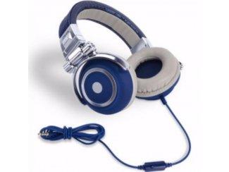 iDance hoofdtelefoon Disco 500