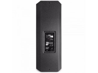Power Dynamics PD625A Actieve Speaker 2 x15 inch 1600 Watt