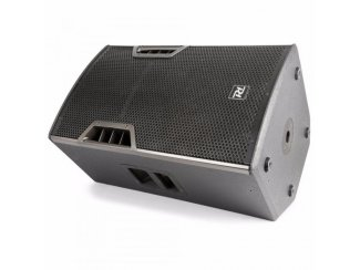 Power Dynamics PD615A Actieve Speaker 15 inch 1000 Watt