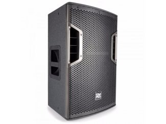 Power Dynamics PD612A Actieve Speaker 12 inch 800 watt.