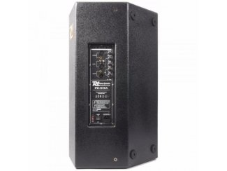 Power Dynamics PD-515A Actieve Speaker 15 inch 1000W (904T)
