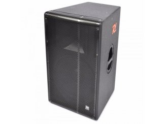 Power Dynamics PD-315 PA-Speaker 15 Inch 1000W (903T)