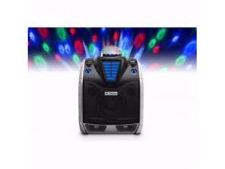 iDance Bluetooth disco party speaker XD-200