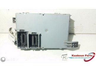 Zekeringkast / BCM computer Ford Ka II 2009 - 2015