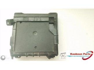 Zekeringkast / Comfort module Volkswagen Fox 2005 - 2012