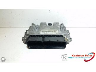 Computer motormanagement Opel Zafira B 1.9 CDTI 2005 - 2014