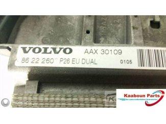 Antenne / Radio versterker Volvo S60 2000 - 2009