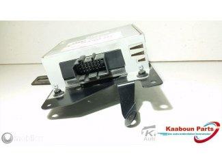 Antenne / Radio versterker Audi A4 B6 2001 - 2004