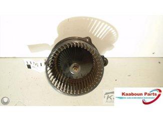 Kachelmotor kachel aanjager Kia Picanto 2004 - 2011