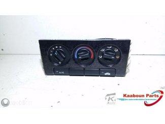 Kachel bedieningspaneel Honda Civic Aerodeck VTI 1995 - 2000