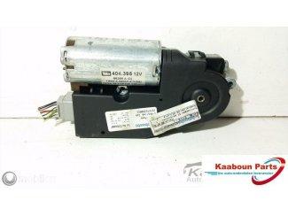 Schuifdakmotor / schuifdak motor Ford Mondeo III 2000 - 2007