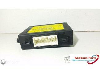 Alarm module Chevrolet Matiz 2004 - 2010