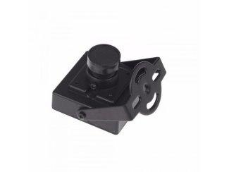 Sony 700TVL PAL 3.6mm Mini CCD Spy Camera