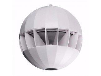 100 Volt 20 Watt Hangende Plafond Speaker SS-208