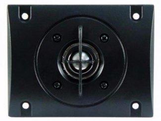 Dome tweeter, 100 Watt, 8 Ohm, 91,5 dB (092-D)