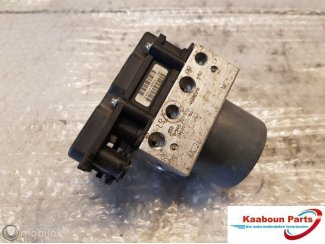 ABS-pomp Fiat Panda II 1.3 JTD Dynamic ('03-'11) bosch