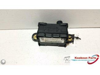 ESP duo sensor / module Porsche Cayenne Turbo 957 2002 2010