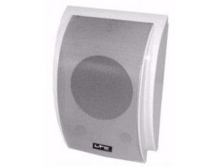 100 Volt muur speaker 10 Watt (2010-B)