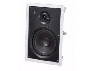 Plafond inbouw speaker 8 Ohm 120 Watt (A177CKJ E)