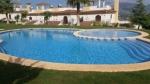 Townhuis te huur in Spanje benidorm