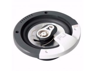 "VIBE FLI FI5-F3 5 ""coaxiale SPEAKERS 60 watt"