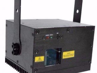 450mw rgb dmx laser (1794-b)