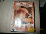 pipi langkous dvd, de originele TV serie 1 3 complete aflevering