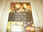 klassieker dvd box North and south patrick Swazey