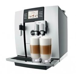 Koffiemachine Jura Giga 5 nieuw fabrieksgarantie