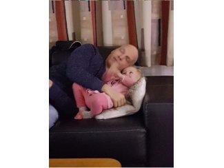 Gezocht: Donateurs gezocht voor een kankerpatiënt