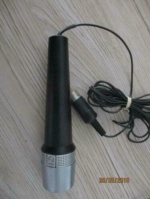 Phillips microfoon izgst