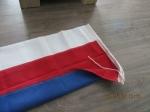 Nieuwe nederlandse vlag 150 x 100 cm zeer goede kwaliteit