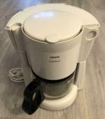 Philips Comfort koffieapparaat