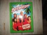 3 klassieker dvd boxen en 1 dvd van Baywatch van tv