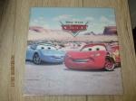 cars item schilderij