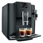 Koffiemachine Jura E80 NIEUW FABRIEKSGARANTIE