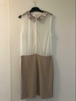 Feestelijke jurk dames maat (36)
