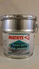 MATHYS pegakote Activator B EPOXY HARDER