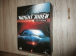 Klassieker 3 dvd boxen knight rider origineel. Ned ondert.