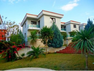 Villa Kusadasi Turkije