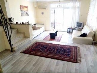 Vakantiehuizen Buitenland Villa (Turkije).