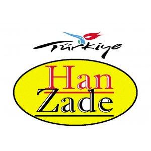 HANZADE REAL ESTATE